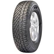 Michelin Latitude Cross, 255/70 R15 108H XL