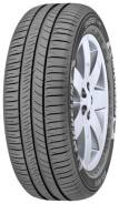 Michelin Energy Saver Plus, 215/60 R16 95H
