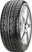 Maxxis MA-Z4S Victra, 255/50 R20 109W XL