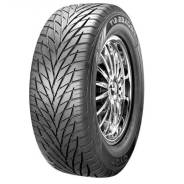 Toyo Proxes S/T, ST 285/50 R18 109V