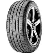 Pirelli Scorpion Verde All Season, 285/60 R18 120V XL