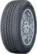 Toyo Open Country H/T, 255/55 R18 109V