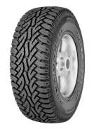 Continental ContiCrossContact AT, 255/70 R15 112T