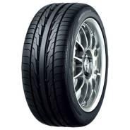 Toyo DRB, 205/55 R16 91V