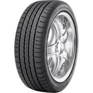 Dunlop SP Sport 2050, 205/60 R16 92H