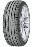 Michelin Primacy HP, HP 205/50 R16 87W