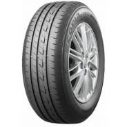 Bridgestone Ecopia EP200, 215/60 R16 95H