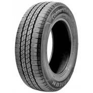 Sailun Commercio VXI, 215/60 R16 108/106S