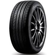 Toyo Proxes C1S, 235/40 R18 95Y