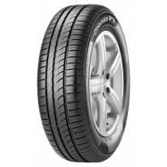 Pirelli Cinturato P1, 195/55 R16 87H