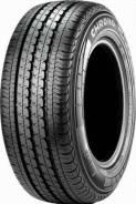 Pirelli Chrono 2, 205/65 R15 102T