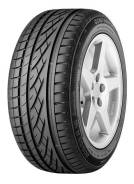 Continental ContiPremiumContact, 195/65 R14 89H