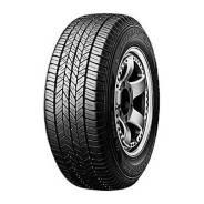 Dunlop Grandtrek AT23, 265/70 R18 116H