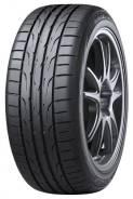 Dunlop Direzza DZ102, 225/40 R18 92W