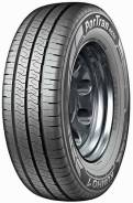 Marshal PorTran KC53, 205/65 R15 102/100T