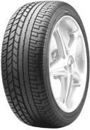 Pirelli P Zero Asimmetrico, 255/45 R19 104Y