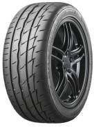 Bridgestone Potenza RE003 Adrenalin, 215/60 R16 95H
