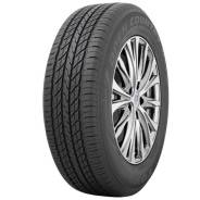 Toyo Open Country U/T, 245/65 R17 111H