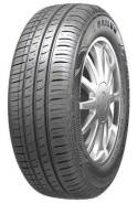 Sailun Atrezzo Elite, 215/60 R16 99V XL