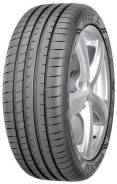 Goodyear Eagle F1 Asymmetric 3, FR 215/40 R18 89Y XL