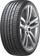 Laufenn S FIT AS, 225/55 R18 98W