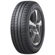 Dunlop SP Touring R1, 165/70 R14 81T