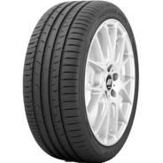 Toyo Proxes Sport, 215/45 R17 91W XL