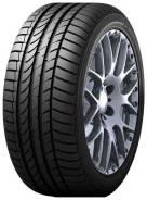 Dunlop SP Sport Maxx, 225/55 R16 99Y TT