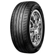 Triangle TE301, 165/70 R13 79T