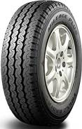Triangle Mileage Plus TR652, 195/70 R15 104/102S