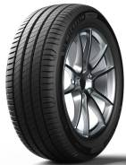 Michelin Primacy 4, 215/60 R17 96V