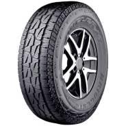 Bridgestone Dueler A/T 001, 285/60 R18 116T