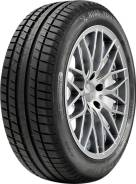 Kormoran Road Performance, 165/70 R13 79T