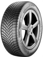 Continental AllSeasonContact, 185/65 R14 90T