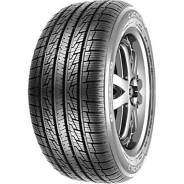 Cachland CH-HT7006, 225/65 R17 102H