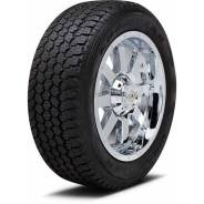 Goodyear Wrangler All-Terrain Adventure With Kevlar, 265/70 R16 112T