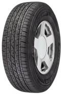 Firestone Destination LE-02, 215/70 R16 100H
