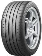 Bridgestone Potenza S007A, 255/40 R20 101Y XL