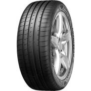 Goodyear Eagle F1 Asymmetric 5, FR 215/45 R17 91Y XL