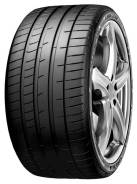 Goodyear Eagle F1, FR 255/40 R20 101Y XL