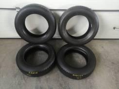 Bridgestone Nextry, 195/65R15