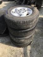 Bridgestone Playz RV, 215/80R15