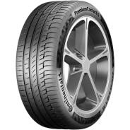 Continental PremiumContact 6, 195/65 R15 91H