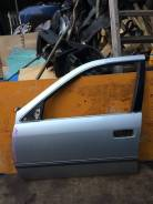 Дверь передняя левая Toyota Mark II Wagon Qualis SXV25
