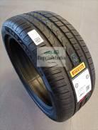 Pirelli Cinturato P7, 245/40R18