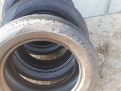 Dunlop, 225/60R18