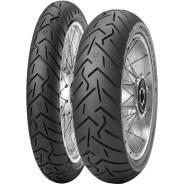 Мотошина Pirelli Scorpion Trail II 170/60 R17 72W ZR TL - CS6327206 CS6327206