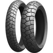 Мотошина Michelin Anakee Adventure 170/60 R17 72V R TL/TT - CS6343506 CS6343506