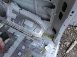 Крыло заднее правое Mazda Bongo Friendee J5-D, SG5