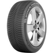 Michelin, 205/60 R16 96W